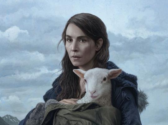 Bárány  (Premier előtt)