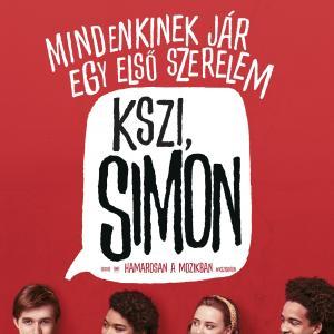 Kszi Simon